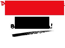 Die Hand-in-Hand-Werker GmbH Lübeck/Bad Schwartau - Maurer, Dachdecker, Klempner, Tischler, Maler, Installateur